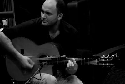 la mia musica: jazz in marciac 2011 - al di meola world ...